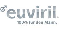 Logo Euviril Markenshop