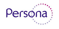 Logo Persona Markenshop