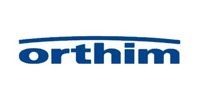 Logo Orthim Markenshop