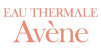 Logo Avene Markenshop