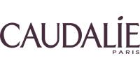 Logo Caudalie Markenshop