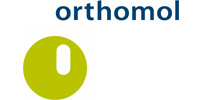 Orthomol Markenlogo