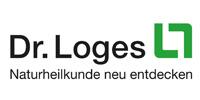 anabol_loges