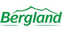 Bergland Markenlogo