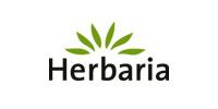 Logo Herbaria Markenshop