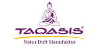 Logo Taoasis Markenshop