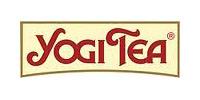 Logo Yogi Tea Markenshop