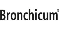 Bronchicum Markenlogo