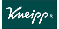 Logo Kneipp Markenshop