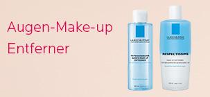 La Roche-Posay Augen-Make-up-Entferner