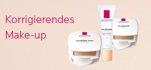 La Roche-Posay Korrigierendes Make-up