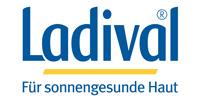 Logo Ladival Markenshop