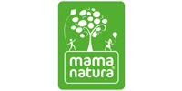 Mama Natura Markenlogo