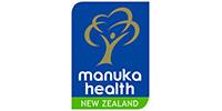 Manuka Neuseelandhaus