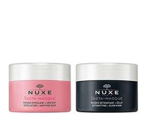 Produkte für sehr trockenes Haar