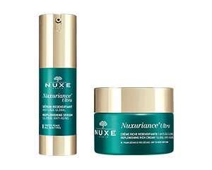 Abbildung NUXE Nuxuriance Ultra Produkt