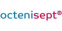 Logo Octenisept Markenshop