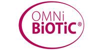 Omni Biotic Markenlogo