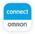 omron connect app