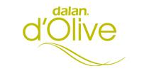 Dalan d¦Olive