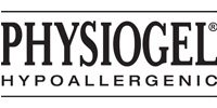 Physiogel Logo