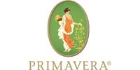 Logo Primavera Markenshop