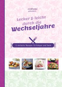 Remifemin Kochbuch 1