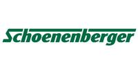 Schoenenberger Markenlogo