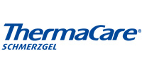 ThermaCare Markenlogo