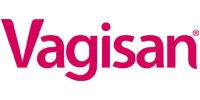 Logo Vagisan Markenshop