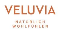 Logo Veluvia Markenshop