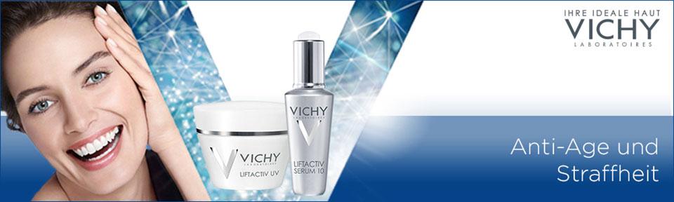 Anti-Age von Vichy