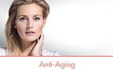Anti-Aging Produkte von Avéne