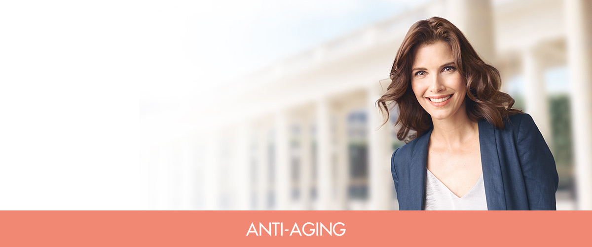 Avene Anti-Age