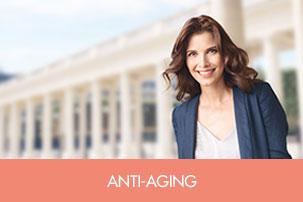 Avene Anti Aging