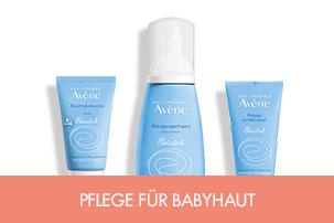 Avene Baby