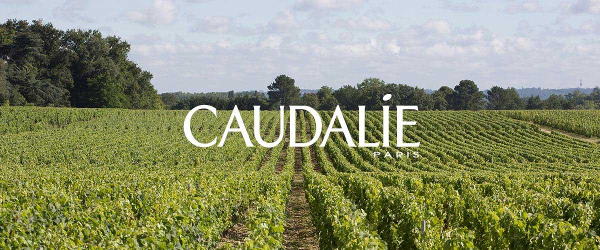 MW Caudalie Startseite
