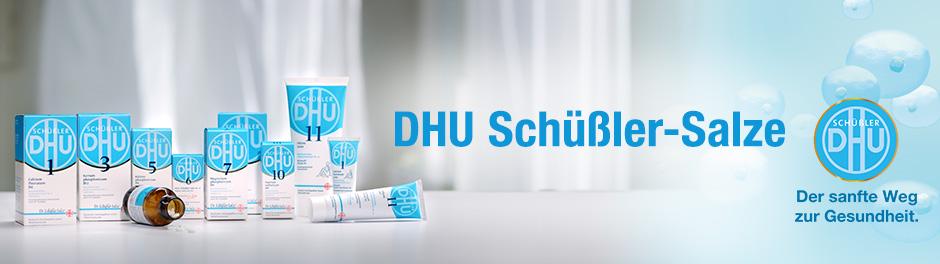 dhu-dr-schuessler-salze-header