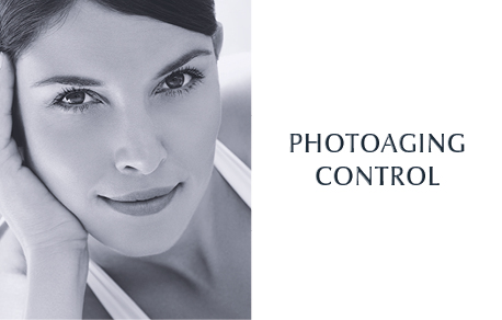 Eucerin Sonne Photoaging