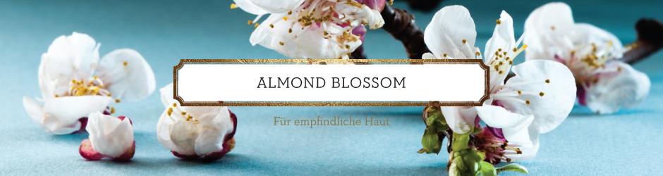 Almond Blossom von Korres