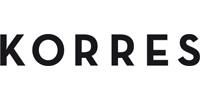 Korres Original Korres Naturkosmetik aus Griechenland mit Inhaltsstoffen aus herstellereigener Produktion genügt allerhöchsten Qualitätsstandards jedweder Art.
