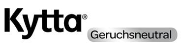 Logo Kytta Geruchsneutral