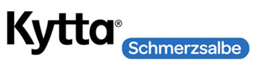 Logo Kytta Schmerzsalbe