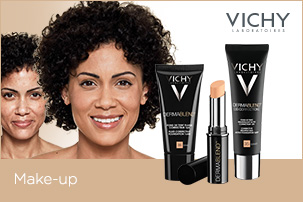 Vichi make-up