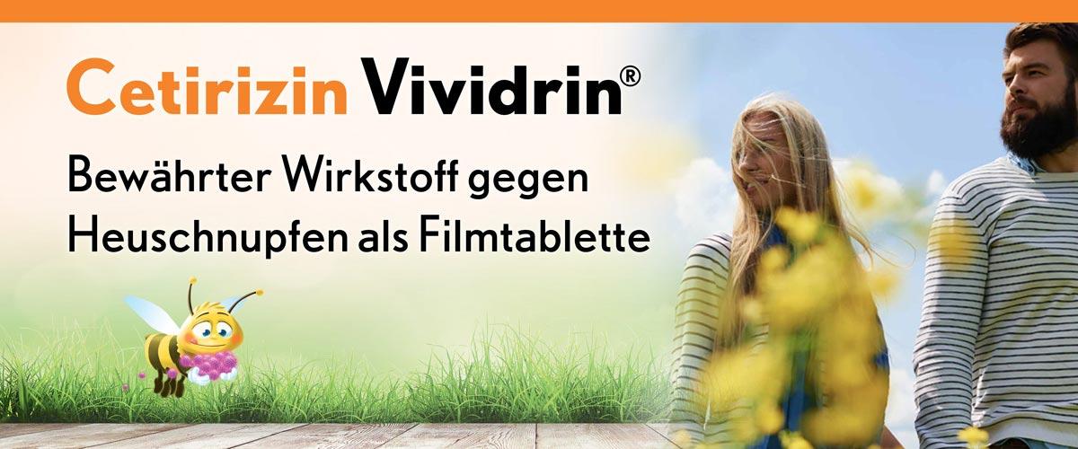MW Vividrin Startseite