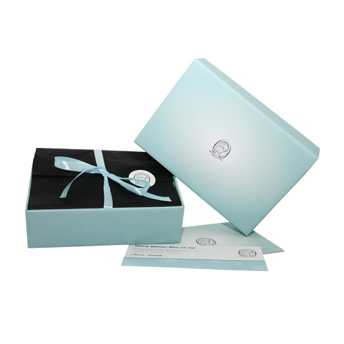 Linda´s Box Winter-Edition