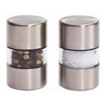 Prämie Salz- und Pfefferstreuer Set