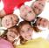 Aponeo: 1.000 Euro für Berliner Kinder