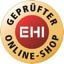 EHI-Zertifikat