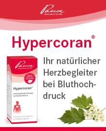 Hypercoran